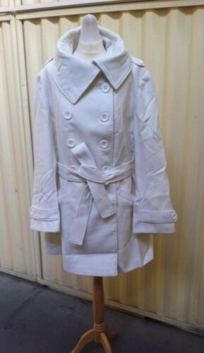 Womens Jacket Big Size Womens Coat Made By Viscose New Clearance Sale