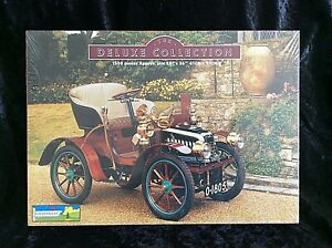1903-PEUGOT-1500-piece-jigsaw-puzzle-Chad-Valley