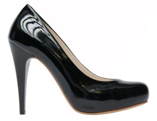NEU adidas Originals EQT Equipment Support RF W Damen Schuhe Grau-Weiß BY9107 SA
