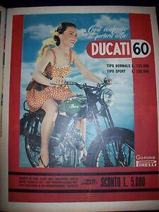 advertising-pubblicita-werbung-DUCATI-60-colori