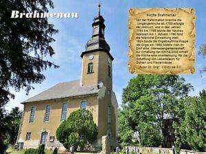 Brahmenau-Dorfkirche-Thueringen-112