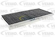 Ford Focus 1998-2004 Transit Connect Carbon Pollen Cabin Filter