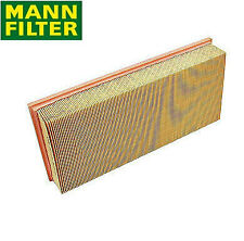 ORIGINALE MANN-FILTER FILTRO ARIA C 36 004 AIR FILTER