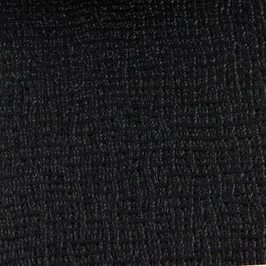 NEW-Tolex-amplifier-cabinet-covering-1-yard-x-18-034-high-quality-Black-Panama