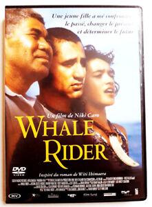 Whale-Rider-NIKI-CARO-dvd-Edition-francaise