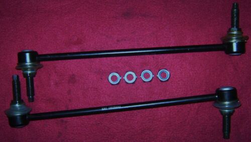 Koppelstangen Satz vorne für VW Passat 3C Kombi Scirocco Tiguan Touran TDi