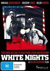 White Nights (DVD, 2016)