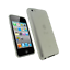 Proporta-Cases-for-Apple-iPod-Touch-4G miniatuur 8