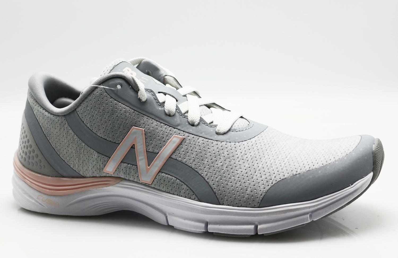 New Balance WX711HW3 Laufschuhe Sneaker Running B17 202  Gr. 37,5