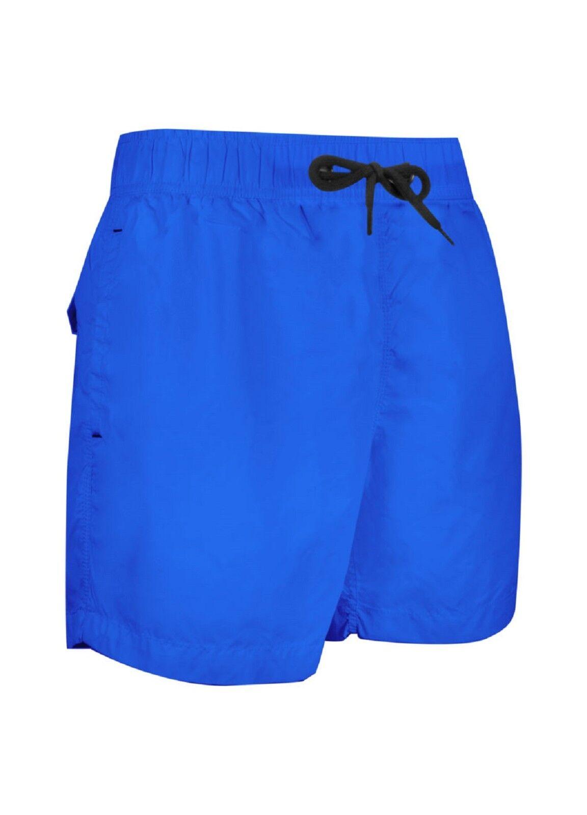Costume Rrd 17009 61 tramontana blue opaco 61 medio ss 17