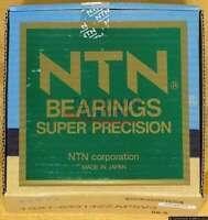 NTN TSX1-63314ZZAP5V3 SINGLE ROW DEEP GROOVE BALL BEARING SUPER PRECISION Building Supplies