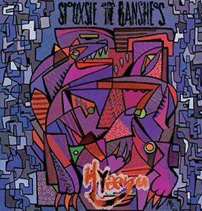 Siouxsie-And-The-Banshees-Hyaena-Vinyl-New-amp-Sealed