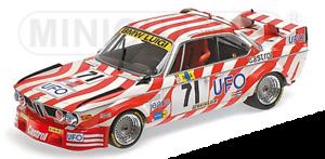 MINICHAMPS-155772571-BMW-3-0-CSL-equipe-Luigi-COURSE-N-71-24H-LE-MANS-1977