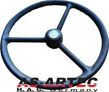 283 Steering Wheel John Deere Tractor