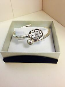Bangle-925-Sterling-Silver-Abstract-Cuff-Ladies-Womens-Jewellery-Hand-Crafted