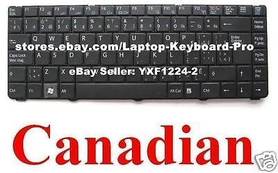 Keyboard for SONY VGN-NR430D VGN-NR460D VGN-NR460E VGN-NR485D VGN-NR498D