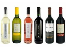Pack de vinos Edición Especial #YoMeQuedoUnoEnCasa