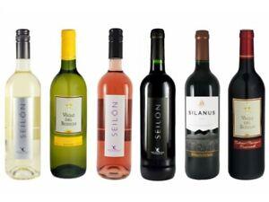 Pack-de-6-Vinos-Edicion-Limitada-11-11-Blanco-Tinto-y-Rosado