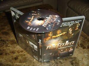 Nafaka-DVD-2006