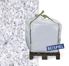 3,96 €//100 g Steinteppich Versiegelung Finisher A TOP uv-stabil 0,75 kg
