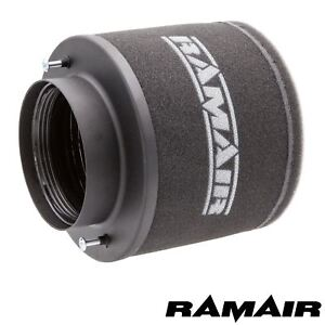 Ramair-OEM-Replacement-Performance-Foam-Air-Filter-Audi-A4-A5-S5-Q5-SQ5-TFSI-TDI
