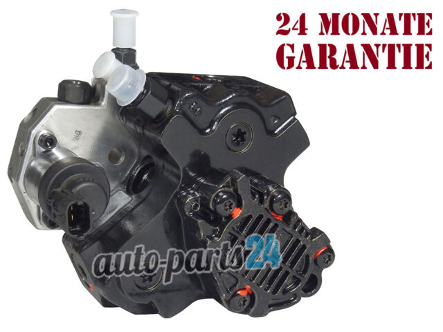 Hyundai H-1/Starex - Bosch - Injection Pump - 0445010354