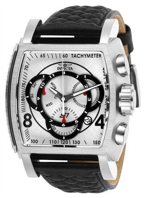 c2c36676b Invicta S1 Rally 27918 Wrist Watch for Men for sale online | eBay