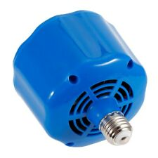 Cultivation Heating Lamp Thermostat Fan Heater For Chicken Pigs Incubators Ke Ad