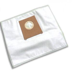 20x-sacchetto-per-aspirapolvere-adatto-a-SIEMENS-vsz2v3128