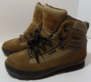 Cabelas Dry Plus Womens Hiking Ankle