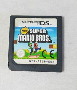 NDS-DS-Modul-NEW-Super-Mario-Bros-Spiel