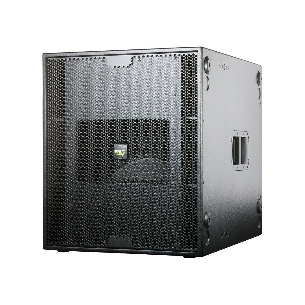 Sounbag Ex2.5 Mk II