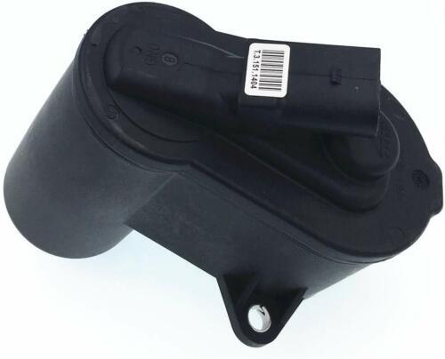 6Torx Wheel Handbrake Brake Caliper Servo Motor for VW Passat 3C0998281A