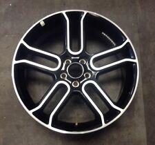 Ford Edge Flex  Aluminum Oem Wheel Rim