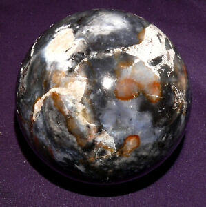 Ball-Ocean-Jasper-22-32oz-d-1-26-034-1-16in-Healing-stone-with-Wood-stand