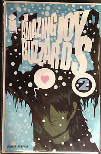 The-Amazing-Joy-Buzzards-Vol-2-2-VF-NM-1st-Print-Image-Comics