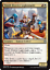 MTG-War-of-Spark-WAR-All-Cards-001-to-264 thumbnail 224