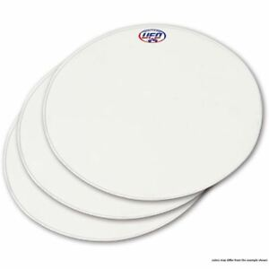 UFO-VINTAGE-UNI-OVAL-PLATE-SINCE-70-YELLOW-3-PACK-ME08049D