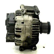 Lichtmaschine Generator DENSO DAN517 generalüberholt