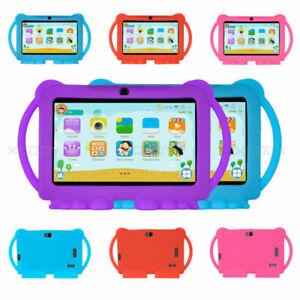 XGODY-Android-8-1-Oreo-7-Zoll-1-16GB-Kinder-Tablet-PC-IPS-Bluetooth-WIFI-2Kamera