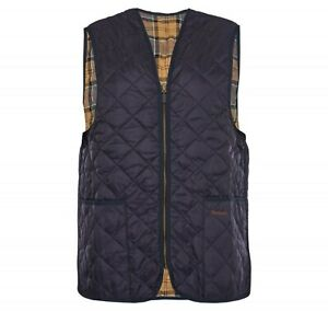 Barbour-Quilted-gilet-trapunta-x-interno-Giacche-Barbour-blu