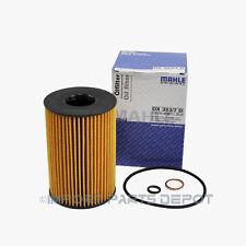 BMW Engine Oil Filter Mahle Original O X3 53 7DECO/83220