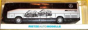 AMG-MERCEDES-O-404-RHD-Bus-Rietze-60051-H0-1-87-emb-orig-a