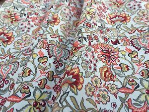 John-Lewis-cotton-100-039-Chelmsford-C-per-metre-dress-fabric
