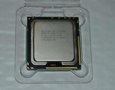 Intel Core i7-990X Extreme Edition Gulftown 3.46GHz LGA 1366 Six-Core Processor