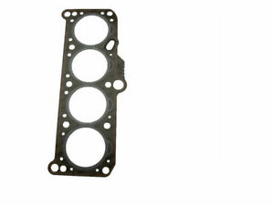 For-1981-1983-Volkswagen-Rabbit-Pickup-Head-Gasket-Victor-Reinz-32435ZS-1982