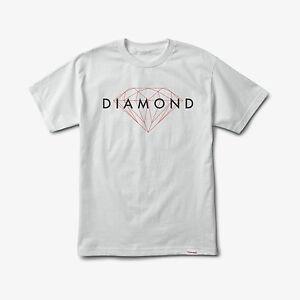 DIAMOND-SUPPLY-CO-BRILLIANT-T-SHIRT-WHITE