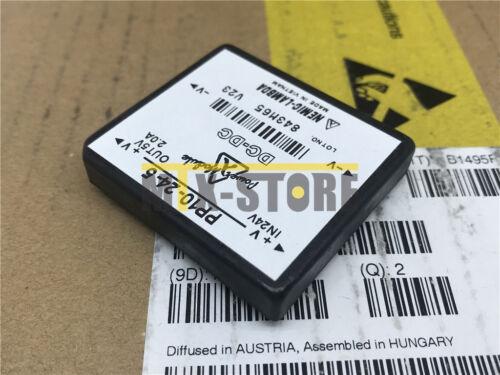 1PCS PP10-24-5 New 100/% Module Supply  Module Best Price Quality Assurance