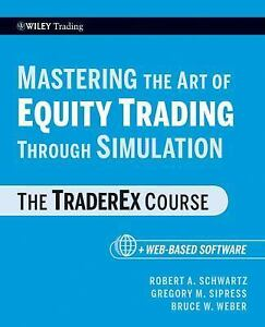 Equity trading platforms reviews