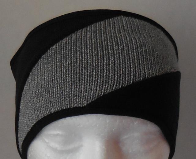 Nike Run Cold Weather Reversible Headband Women's 632273 646 for sale  online | eBay